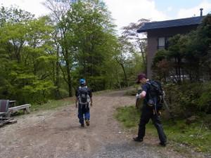 120530_tesirozawa_guide