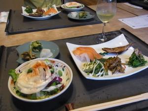 120530_tesirozawa_dinner1
