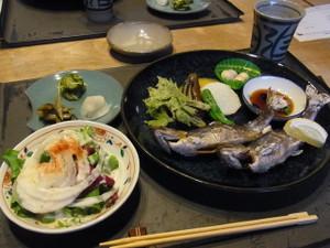 120530_tesirozawa_dinner2