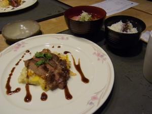 120530_tesirozawa_dinner3