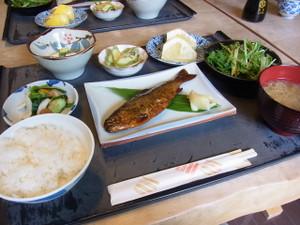 120531_tesirozawa_breakfast