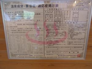 120531_tesirozawa_bunsekihyou