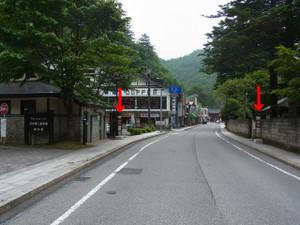 120701_busstop_tatikikannonmae