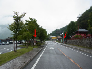 120701_busstop_utagahama_hattyakujo