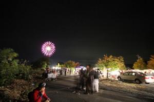 121012_akinohanabi_ekitika