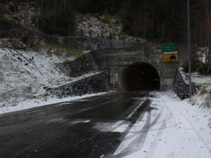 121024_konsei_tunnel