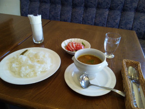 121225_curry