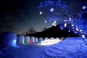 130117_snowfantasia_kaijou