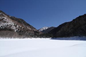 130209_karikomiko