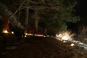 130212_kanman_candle
