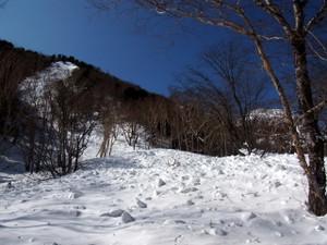 130226_04_gyoukaku