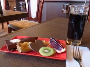 130318_dessert