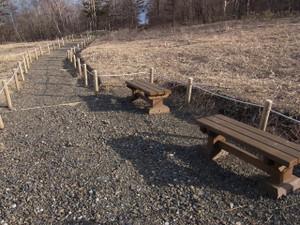 130404_bench