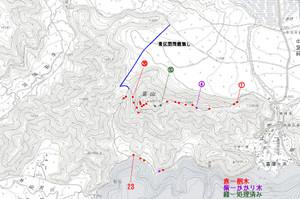130415_map