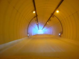 130427_konseitunnel