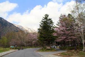 130516_yumoto