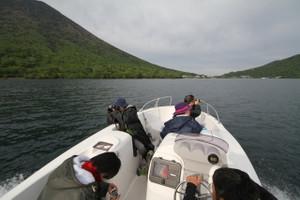 130601_boat