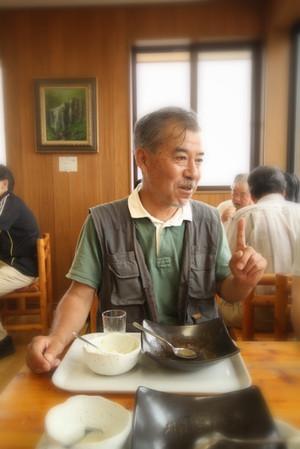 130712_mr-kosugi