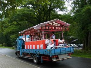 130801_ohayasijunkai