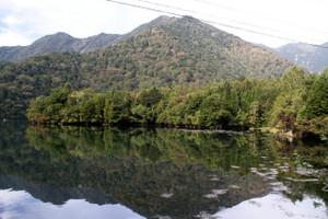 130922_usagijima