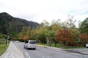 130926_yumoto