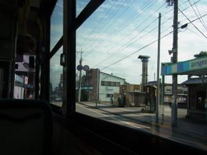 131029_bus