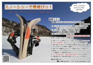 14_snowshoe_tour