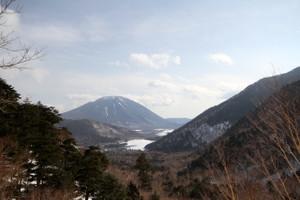 140104_yunoko