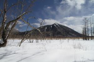 140209_senjou