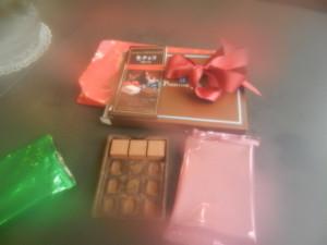 140216_chocolate