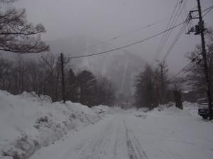 140323_yumoto