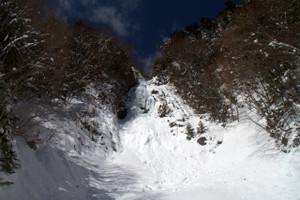 140311_akaiwataki