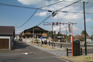 140410_tyuusyajou