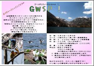14_gwsp