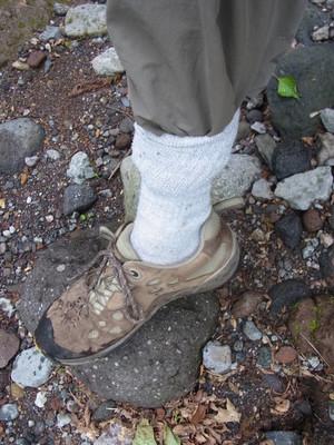 140702_socks