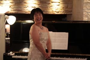 140822_piano
