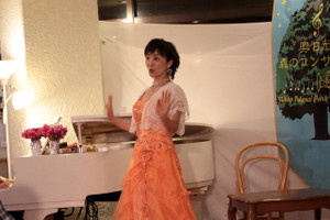 140824_ms_saruyama