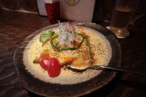 140906_pumpkinomelet