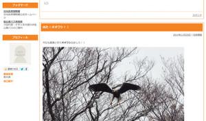 141201_snap