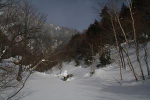 150109_1049_iwaura
