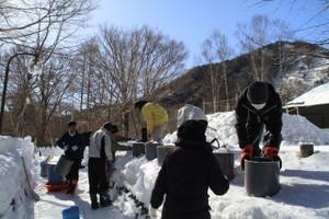 150129_yukiakari