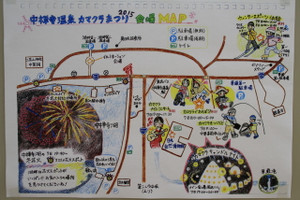 15_kamakurafes_map