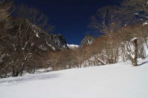 150216_gorge