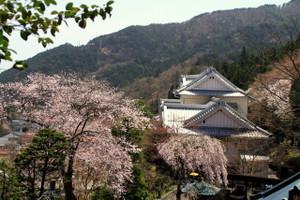 150418_daimyouhotel