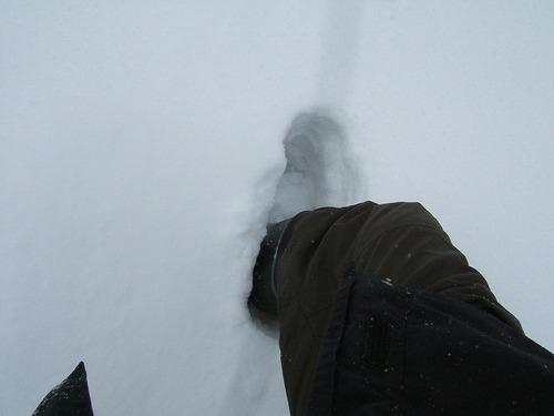 070313 雪