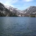 06 春来る湯ノ湖