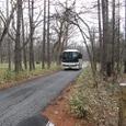 070426 低公害バス